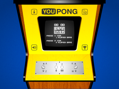 YouPong