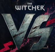The Witcher: VS