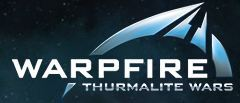 Warpfire: Thurmalite Wars
